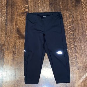 The North Face Women's Running Tights